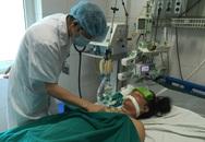 Dịch sốt xuất huyết ở Hà Nội: Người dân ủng hộ biện pháp xử lý mạnh