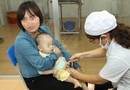 Cách nào tránh bệnh truyền nhiễm có thể tử vong sau 24 giờ khởi phát?