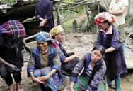 Lũ quét khiến 14 người chết và mất tích ở Yên Bái: Ký ức hãi hùng của những người may mắn sống sót