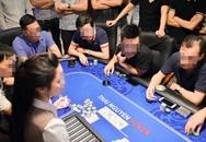 Vén màn bí mật phía sau những giải đấu Bridge & Poker (3): Quản lí mơ hồ, manh nha cờ bạc