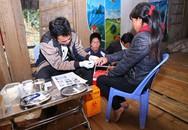 Tăng cường dự phòng HIV cho các nhóm đối tượng đích
