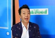 Cuộc đời đơn độc, ở nhà thuê suốt 30 năm của nghệ sĩ hài Khánh Nam