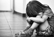Cuộc đời tột cùng khổ đau của cô gái bị cha đẻ, cha dượng và bác cưỡng hiếp từ nhỏ