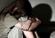 Thiếu nữ tố bị hàng xóm cưỡng bức nhiều lần