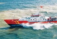 Hải Phòng: 3 thuyền viên mất tích trên vùng biển Bạch Long Vĩ bây giờ ra sao?