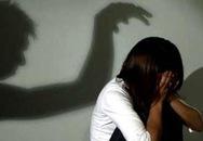 Nghệ An: Khởi tố đối tượng dâm ô cháu bé mới 10 tuổi