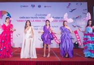 Thúc đẩy cộng đồng người chuyển giới nữ tiếp cận với dịch vụ HIV
