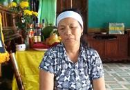 Vụ đại uý CSGT gây tai nạn ở Hải Dương: Giây phút bàng hoàng của người thân khi biết tin