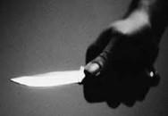 Cha nhậu say bị con gái 19 tuổi đâm tử vong