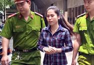 Nỗi ám ảnh của cô gái đâm chết kẻ sàm sỡ ở Sài Gòn