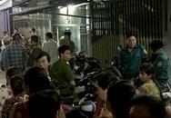 Người thân kể giây phút gã 'phi công' đâm chết nhân tình ở Sài Gòn