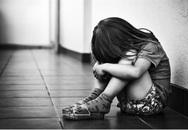 Quảng Ninh: Tạm giữ đối tượng xâm hại tình dục bé 6 tuổi