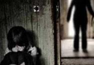 Vì sao tội dâm ô trẻ em gây căm phẫn nhưng rất khó xử, thậm chí phải đình chỉ vụ án?
