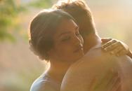 Đàn bà khi yêu: Quên đường đi, quên lối về vì những điều nhỏ nhặt