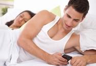 Thứ khiến các bà vợ ghê sợ hơn cả việc chồng cặp bồ