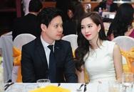"""Vì sao Hoa hậu Đặng Thu Thảo vẫn """"kín như bưng"""" chuyện cưới hỏi?"""