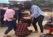 Nghệ An: Điều tra vụ hai học sinh trung học đánh bạn