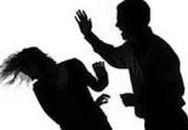Nghi án chồng bệnh tâm thần đâm chết vợ rồi tự sát