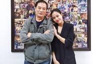 """Đạo diễn """"Nhật ký Vàng Anh"""" lần đầu trải lòng về chuyện 10 năm trước của Hoàng Thùy Linh"""