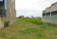 Bỏ 1,2 tỷ mua đất mà tôi như ôm cục nợ vì không được xây nhà