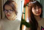 Những nàng dâu bất hạnh trong phim truyền hình Việt