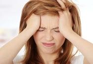 Những thực phẩm bổ dưỡng tuyệt đối không nên ăn khi bị đau đầu