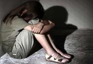 Những biểu hiện cho thấy trẻ đang bị lạm dụng tình dục
