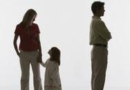 Đại gia kim cương giành quyền nuôi con với vợ Việt