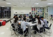 Trường Đại học Y tế công cộng tuyển sinh thêm 2 mã ngành