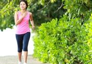 7 điều kỳ diệu bất ngờ xảy ra với cơ thể khi bạn đi bộ mỗi ngày