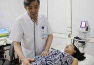Trường hợp nào có thể điều trị vô sinh bằng thông vòi tử cung?