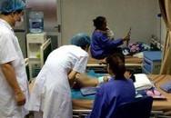 Bộ Y tế: Khẩn trương làm rõ, xử lý trách nhiệm vụ hàng chục bé trai bị sùi mào gà sau cắt bao quy đầu
