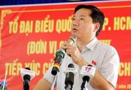 Ông Đinh La Thăng liên quan thế nào đến 2 dự án đang bị điều tra?