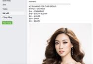 Mỹ Linh được chuyên gia sắc đẹp uy tín dự đoán chiến thắng vòng thi Thử thách đối đầu