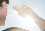 5 dấu hiệu da bị tổn thương do ánh mặt trời gây ra bạn không nên bỏ qua