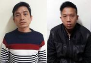 Lào Cai: Vì vài ba triệu đồng, nhóm trai bản lừa tình bán người qua biên giới