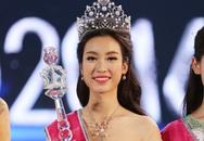 Hành trang khác biệt của Hoa hậu Đỗ Mỹ Linh khi thi Miss World