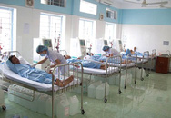 Từ 1/3, các bệnh viện sẽ có Đội phản ứng nhanh về đột quỵ