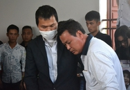 """Người thân bé gái 9 tuổi bị sát hại tại Nhật Bản """"tha thứ cho nghi phạm nếu..."""""""