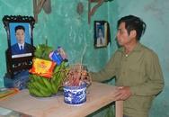 Một người Việt tử vong tại Malaysia, gia đình không có tiền đưa về nước