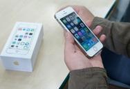 5 điều cần biết về bảo hành iPhone chính hãng tại VN