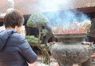 Clip: Sư thầy hướng dẫn cách đi lễ chùa, thắp hương sao cho đúng nhất