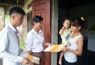 Quảng Ninh: Nhiều chuyển biến trong công tác dân số