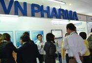Vụ VN Pharma: Đề nghị xử lý nghiêm người phát tán thông tin sai sự thật