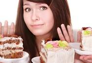 4 nhóm thực phẩm âm thầm tàn phá làn da của bạn, cần hạn chế ngay
