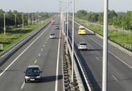 Đoạn tuyến cao tốc nào sẽ được đề xuất xây dựng sớm?
