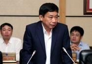 Đường tới sai phạm của Phó tổng giám đốc PetroVietnam