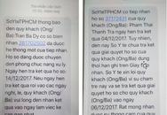 TP.HCM: Người có nhu cầu về y tế ngồi tại nhà nộp hồ sơ và chờ tin nhắn báo kết quả