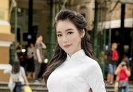 Elly Trần lần đầu trải lòng về những dấu mốc quan trọng nhất của cuộc đời