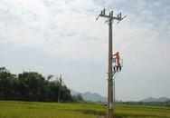 EVN HANOI  hiện đại hóa lưới điện nông thôn
